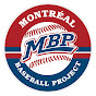 Montreal Baseball Project - @montrealbaseball - Youtube