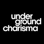 underground charisma Avatar