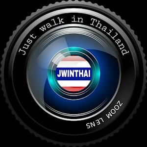 JWINTHAI