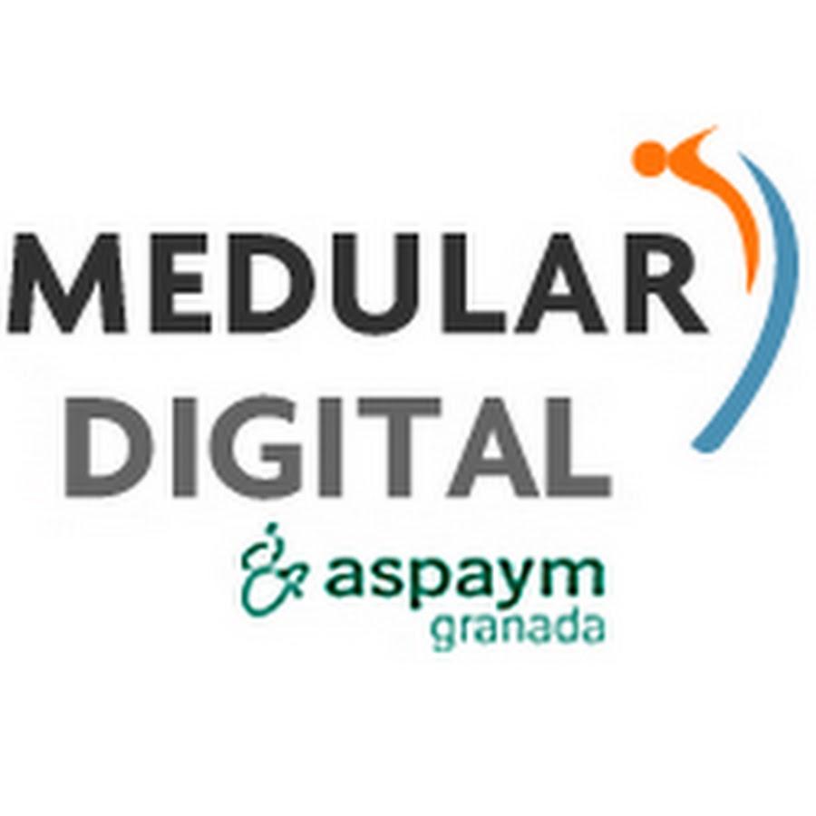 medulardigital