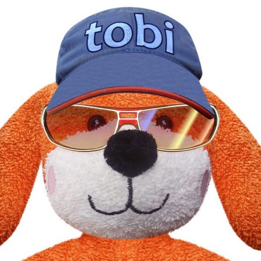 TobiAnimados