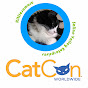 Kitties Nmore