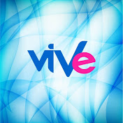 ViveTv Oficial net worth