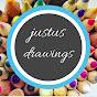 Justus Drawings (justus-drawings)