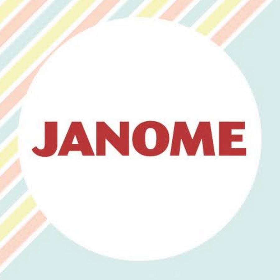 Janome Argentina