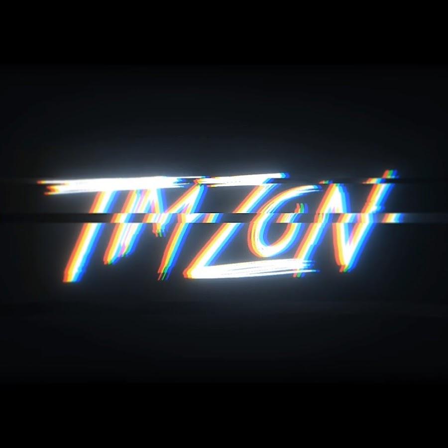 TiMZoN