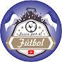 Locos Por El Futbol - Youtube