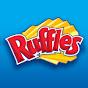 Ruffles Türkiye