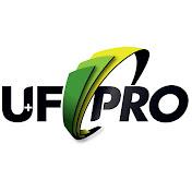 UF PRO net worth