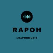 rapohmusic