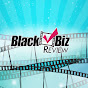 Black Biz Review - Youtube