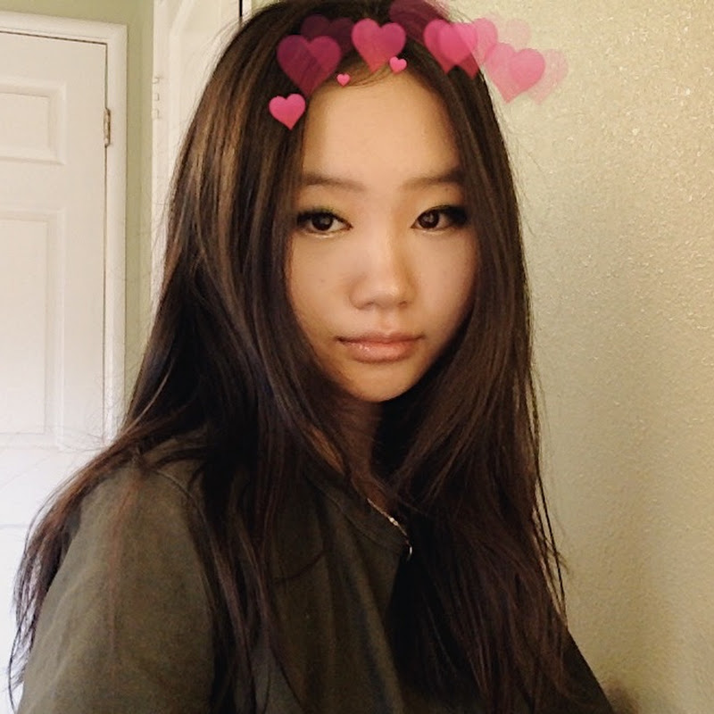 Jiwon Hailey