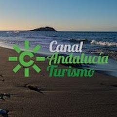 Canal Sur Turismo