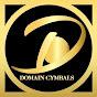 Domain Cymbals