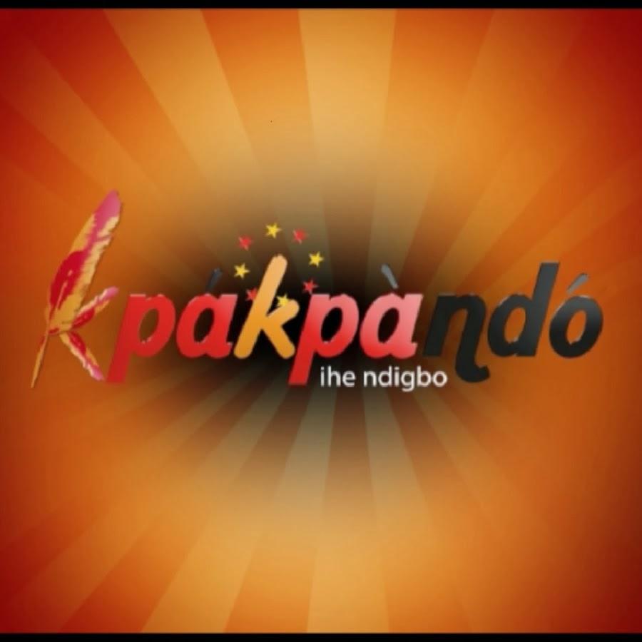KPAKPANDO TV