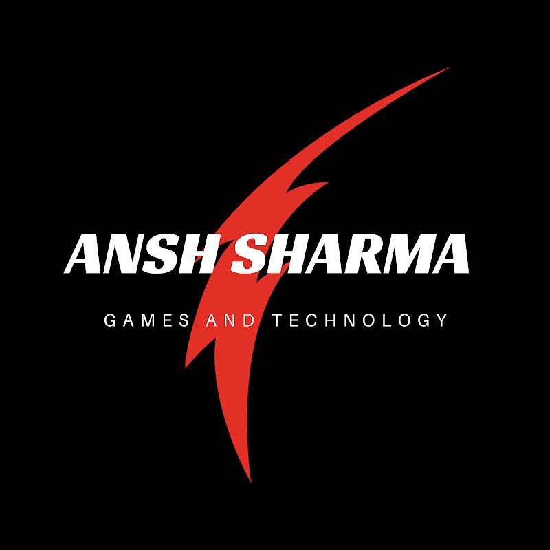 Code with Ansh Sharma (code-with-ansh-sharma)