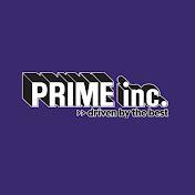 Prime Inc. net worth
