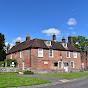 Jane Austen's House - @janeaustenhouse - Youtube