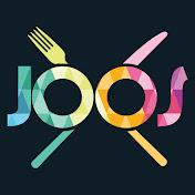 JOOS Food net worth
