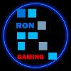 Ron Gaming Videos