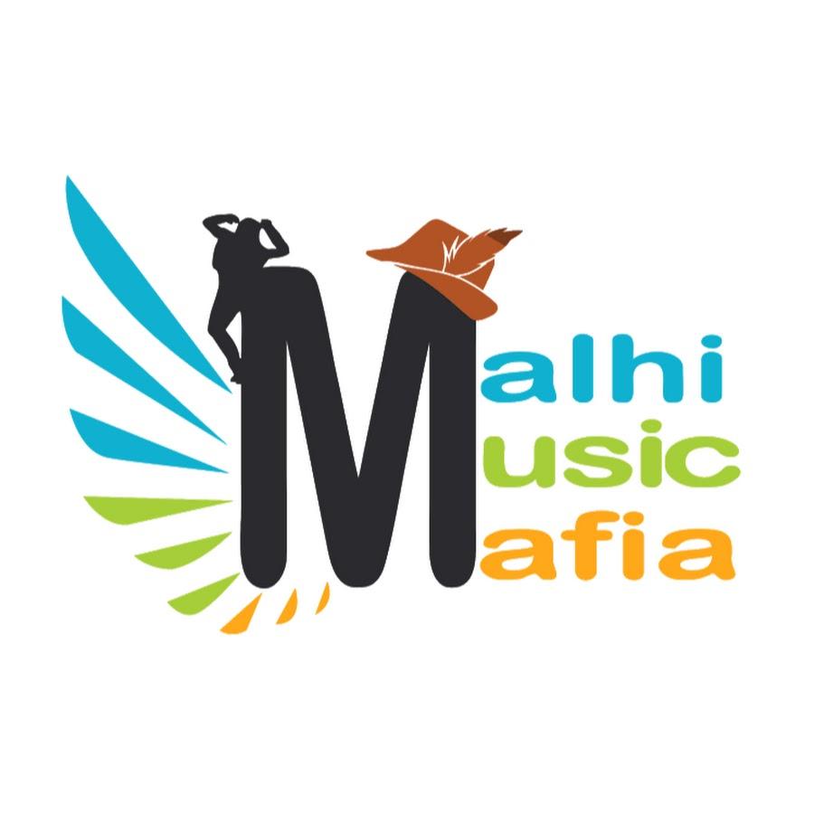 Malhi Music Mafia Youtube