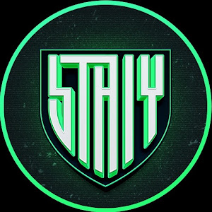 Staiy