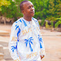 Souleymane Bruyant Diabaté Avatar