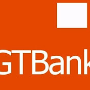 Guaranty Trust Bank - Liberia net worth