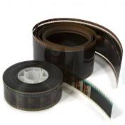 Films 4 You