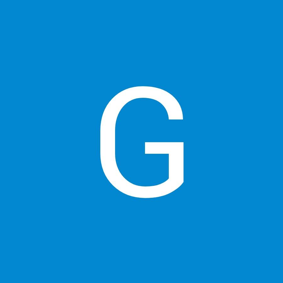 GianLucas Gomes