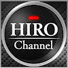 HIRO Channel