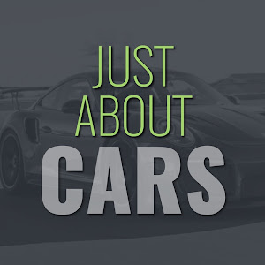 JustAboutCars