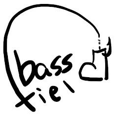 bassfiTV