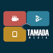 Tamada Media Network net worth