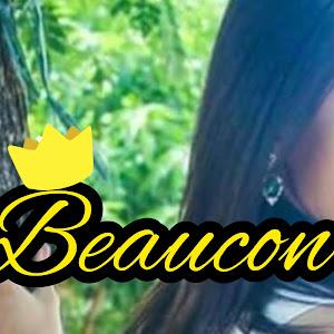 Beaucon tv