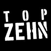 TopZehn net worth