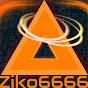 ziko6666