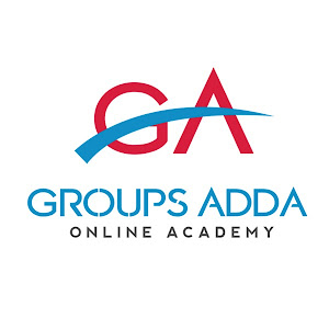 Groups Adda