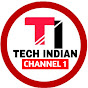 Tech Indian channel 1