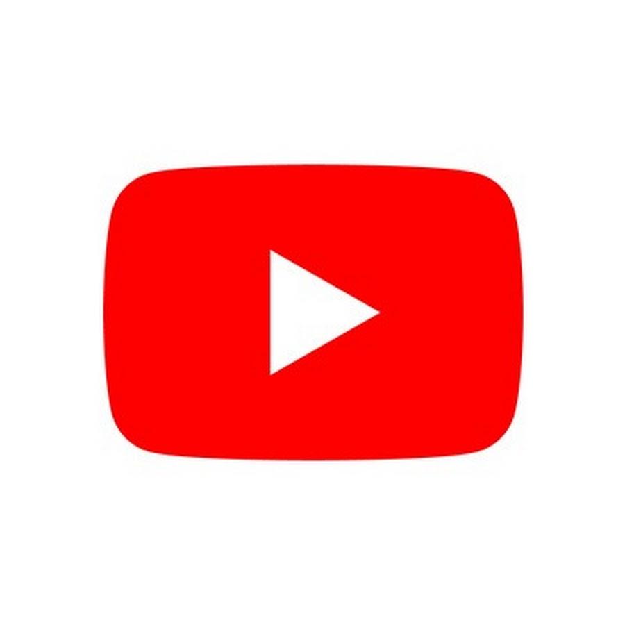 YouTube Latinoamérica - YouTube