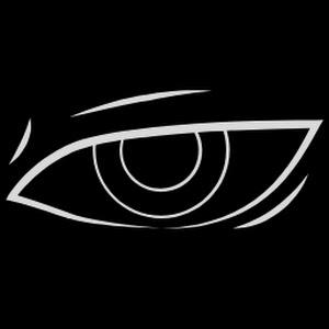 DarkStar Media
