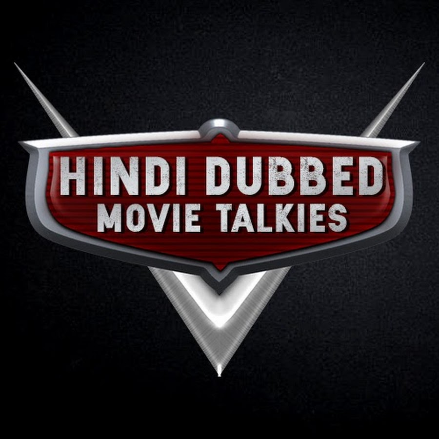 Hindi Dubbed Movie