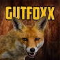 GutFoxx Avatar