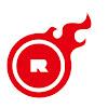 オリエンタルラジオ- Oriental Radio