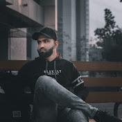 MAsh Gaming net worth