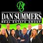 Dan Summers - Youtube