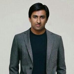 Shahzad Online