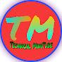 Technical MiniTube