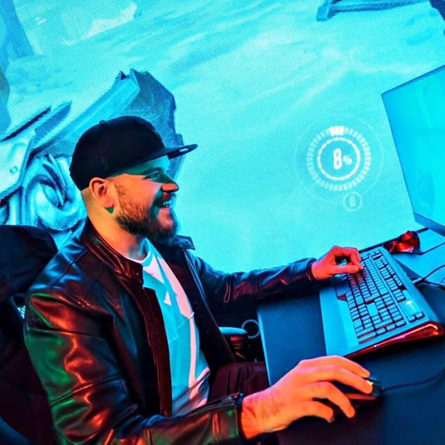 Videojáték Zsoltival