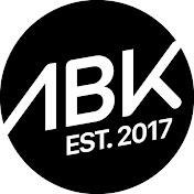 ABK Crew net worth